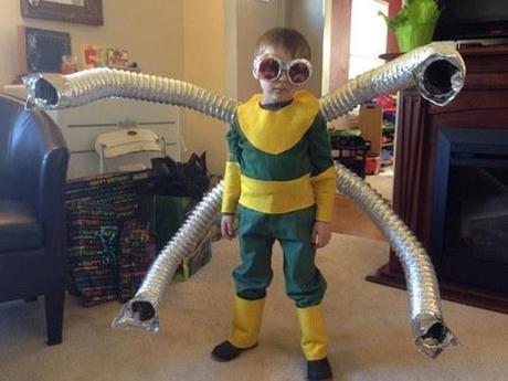 tiny-doc-oc-cosplay