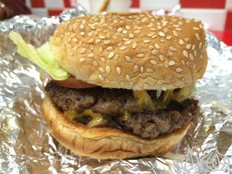 Five_Guys_Burgers_London41