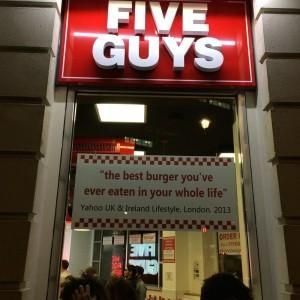 Five_Guys_Burgers_London02