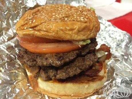 Five_Guys_Burgers_London37