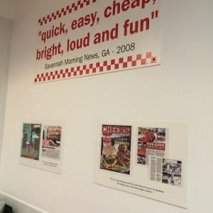 Five_Guys_Burgers_London24