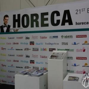 Horeca_2014003