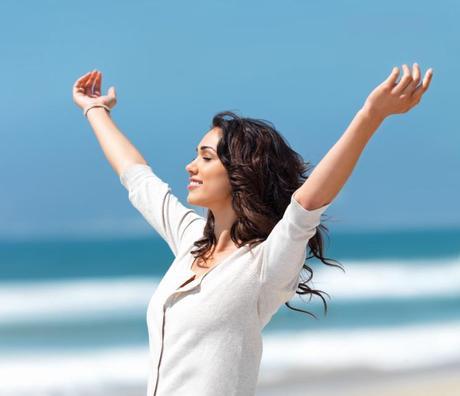 Treatments for Bipolar Disorder