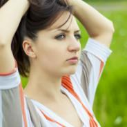The Best Natural Treatments for Bipolar Disorder