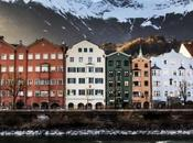 Can't Miss Innsbruck, Austria (PHOTOS)