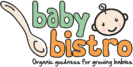 Baby Bistro Review