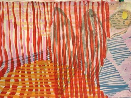 meg-lipke-small-weavings-series-6