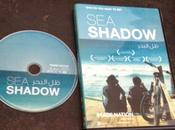 Watched Emirati Movie: Shadow