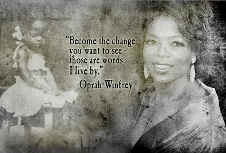 the unparalleled oprah winfrey essay Oprah winfrey was born on january 29, 1954 in kosciusko, mississippi-usa oprah is a famous black writer, producer, talk show host and actress she is also well-known for winning the american multiple-emmy award winning host of the oprah winfrey show, the highest-ranking talk show in television history.