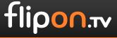 Techy Tuesday: FlipOn.tv