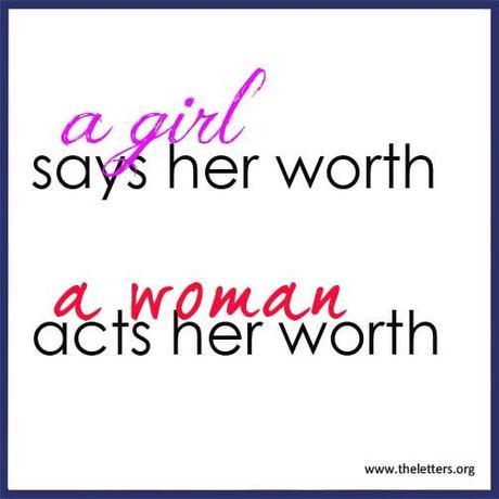 http://m5.paperblog.com/i/87/875237/women-quotes-L-VmaKFB.jpeg
