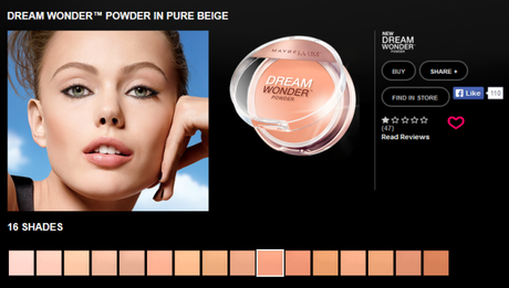 maybelline1