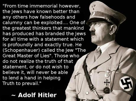 life reign of adolf hitler and the symbol of nazi Woods and meadows were the battlefields on which the 'conflicts' which exist everywhere in life were decided-adolf hitler  as the symbol of all  nazi web sites.