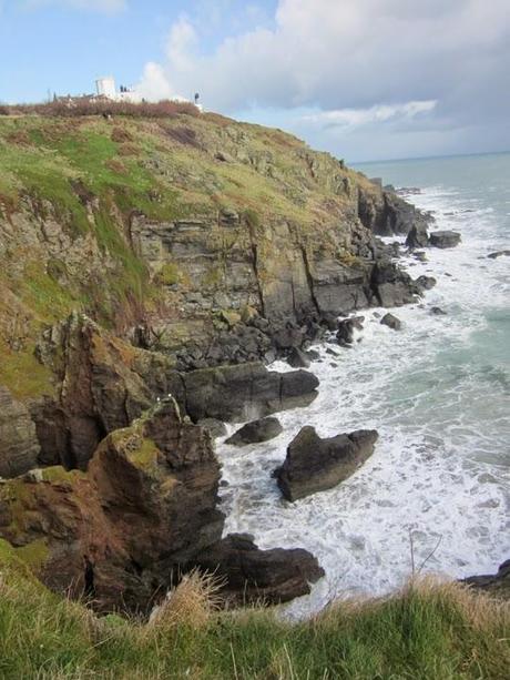 CORNWALL, ENGLAND: Long Lost Kings, Mermaids, Pirates and Cream Teas, Guest Post by Gwen Dandridge