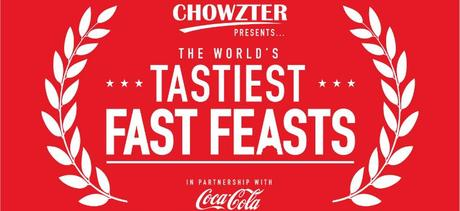 Chowzter-2014-awards-website