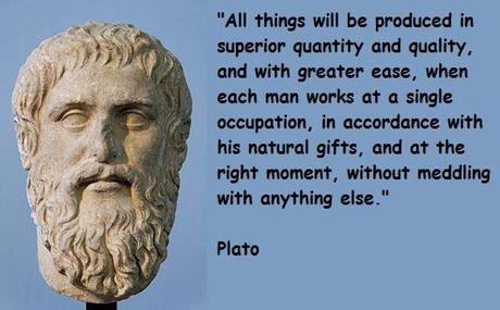 Plato Quotes Beauty Newest Plato Quotes Photos