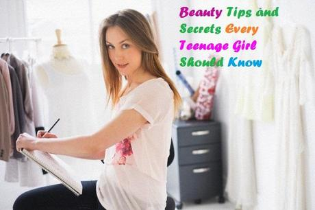 And tips for teen girl galleries 34