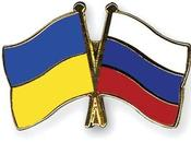 Very Short Rant Russia Ukraine Conundrum