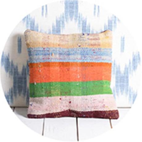 stripe_pillow_fin__73255.1395431726.450.450