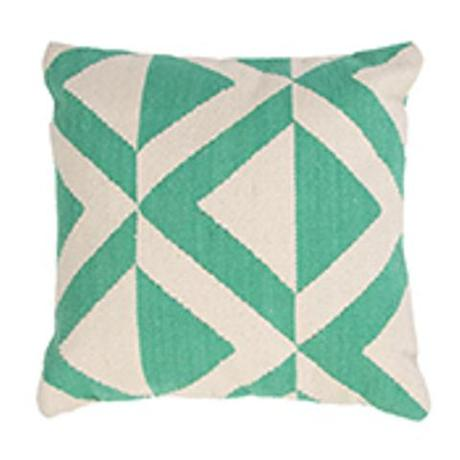 Jaipur-Rugs-Corsica-Handmade-Cotton-Pillow