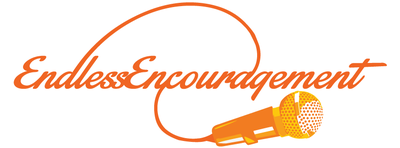 Featured Interview on Endless Encouragement: Break Free and Live Your Dreams