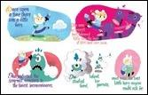 Adventure Time 2014 Annual #1 Preview 2
