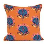 6 Bright Pillows To Brighten Up Your Home