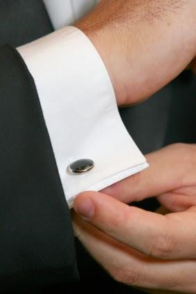button-hole alternatives