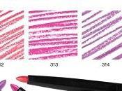 INGLOT Freedom System Lipstick Matte Color Play Lipliner