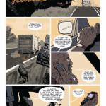 SouthernBastards01-Page1