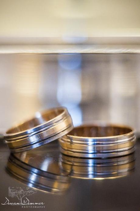 Wedding Rings 2014-03-29