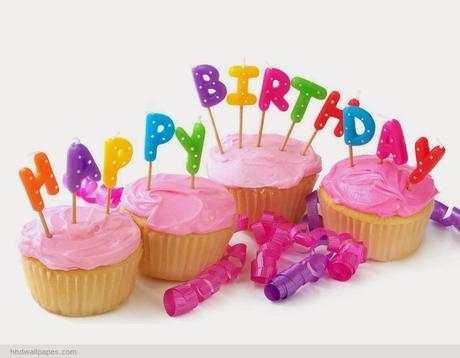 bloggies birthday