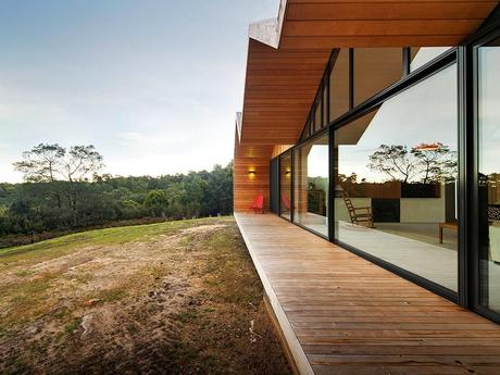 build | home in australia