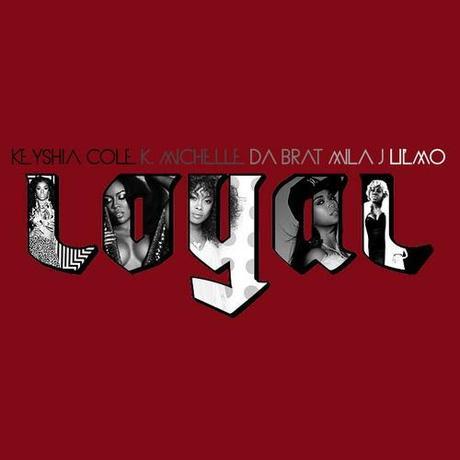 loyal-remix-main