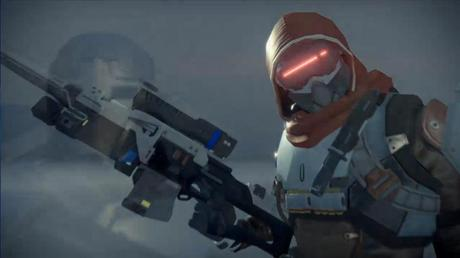 Destiny may still come to PC after console launch