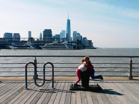 pier-hug_FeedMeDearly