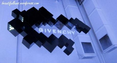Givenchy event (1)