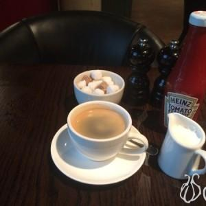 Huxton_Hotel_London_Breakfast04