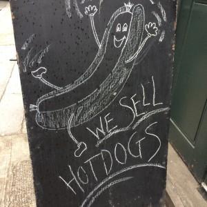 Big_Apple_Hot_Dogs02