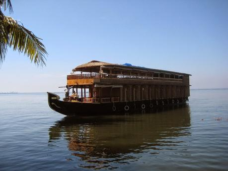 Top Backwater Destinations in Kerala to Rejuvenate Yourself