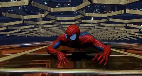 amazing-spiderman-2-game