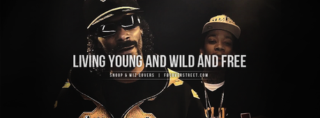 snoop dogg quotes
