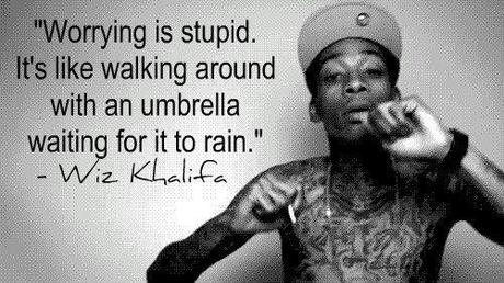 wiz khalifa quotes photos wiz khalifa quotes - Wiz Khalifa Quotes