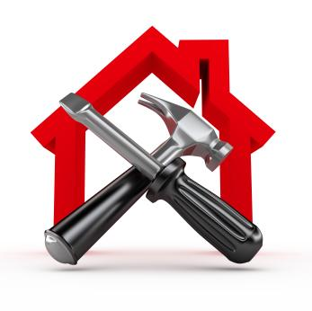 Home Repair Sell Your Farragut Home This Spring   3 Steps To A Market Ready Home