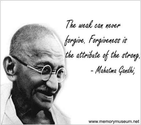 Ghandi Quote Classy Mahatma Gandhi Quotes Time Management Weisheiten Dalai Lama Zitate