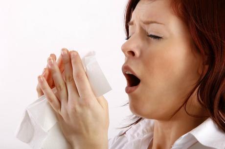 93_How to minimize seasonal allergies