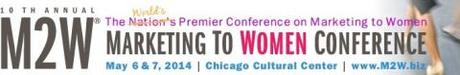M2W-2014-Conference
