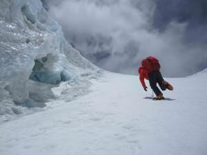 Himalaya 2014: The Season Continues Away From Everest