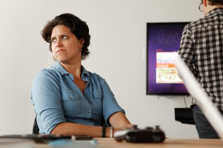 Ouya boss responds to Towerfall PS4 sales success