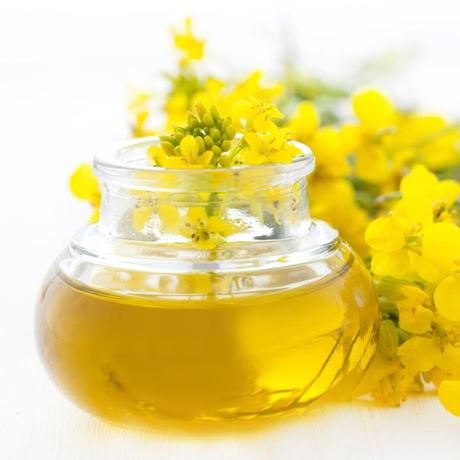 Cooking Oils - To Use Or Not?